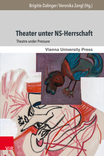 cover_theater_ns