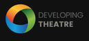 Logo Developing Theatre