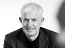 Prof. Dr. phil. Christopher Balme