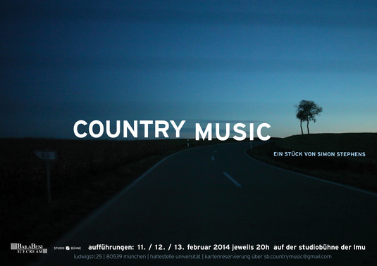 country_plakat_final