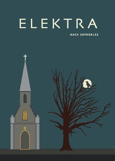 elektra_flyer_vorderseite