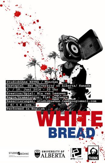 white_bread_poster