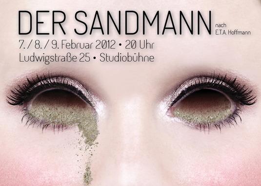 Sandmann_fly