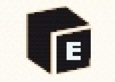 stb-logo-box-e