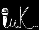 luk_logo_black