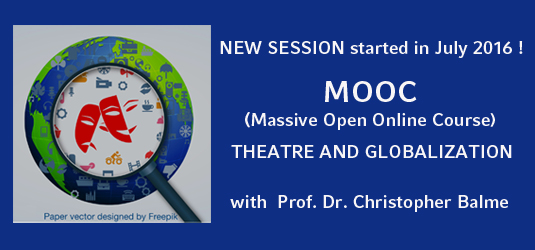 mooc_th_global_july16